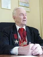 Georgij Nikolajevic Sitin