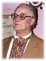Lecenje disanjem - Metoda Dr. Butejka KonstantinPB